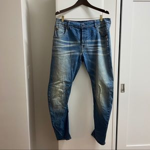 Other - Men's jeans G STAR RAW